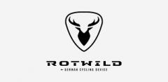 Rotwild Abverkauf